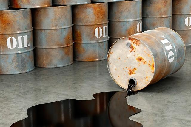 Костин и Новак поспорили о цене нефти