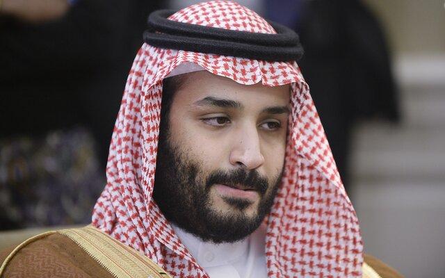 РФПИ поучаствует всоздании «города будущего» вСаудовской Аравии