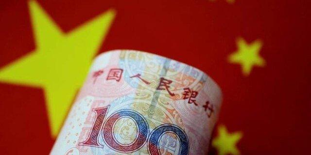 Пекин теряет контроль над госкомпаниями