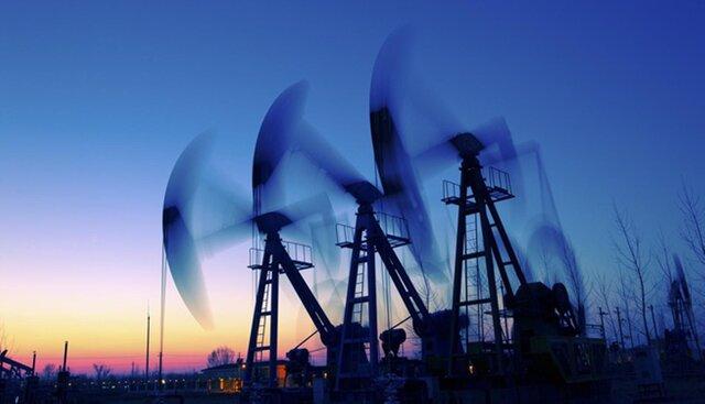 MS: нефтяной сектор выглядит привлекательным
