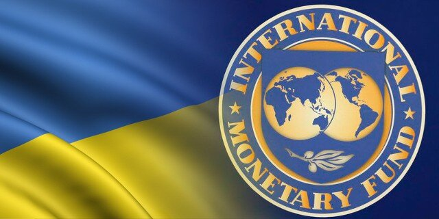 Руководитель украинского министра финансов скрывает правду оскором крахе гривны