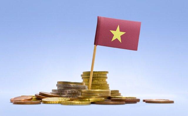 Центробанк Вьетнама запретил обращение криптовалют вгосударстве - ForkLog