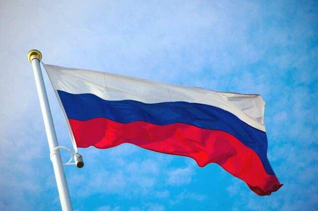 Экономика РФ  вянваре-сентябре прибавила 1,8%