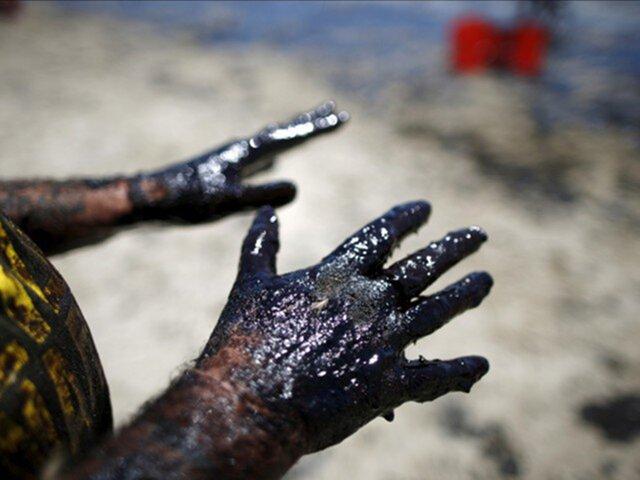 К 2020-ому году нефть может вернуться к $100 забаррель— специалисты