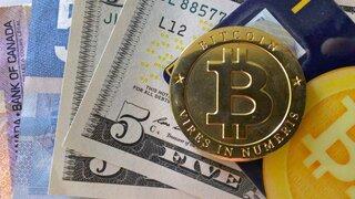 в и курса изменение bitcoin год сложности-1