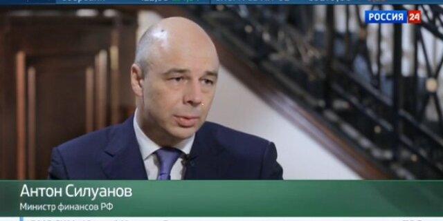 Валерий Радаев направил 2-х саратовских чиновников в столицу России для согласования регионального бюджета