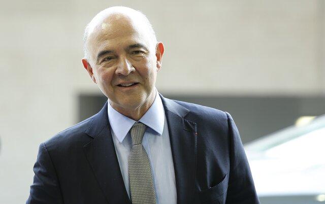Европейская комиссия сообщила овыходе еврозоны иззатянувшегося кризиса