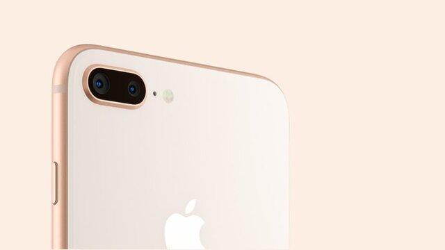 Израильская компания вчинила иск Apple за нарушение патента
