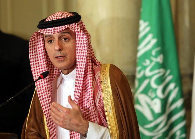 Арабская коалиция нанесла авиаудары постолице Йемена