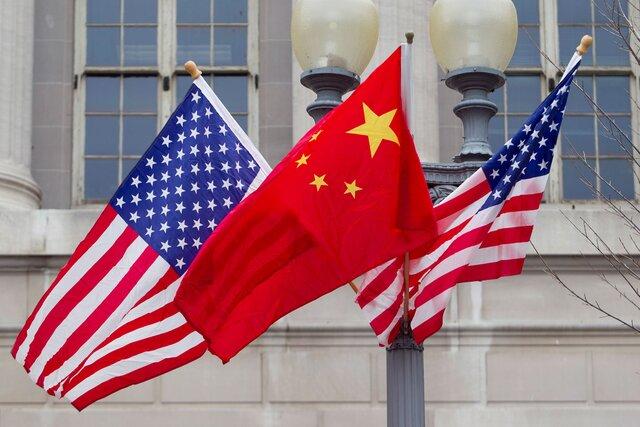 Неожиданная уступка Китая в торговой войне с США