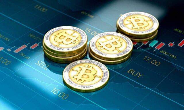 В Белоруссии откроют криптовалютную биржу