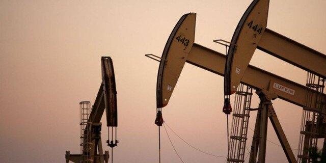 Нефть слабо изменяется, Brent торгуется у $63,5 забаррель