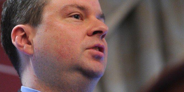 Замглавы министра финансов  невидит рисков пузыря наипотечном рынке вРФ