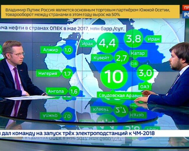 Когда будет деноминация в России в 2018 году