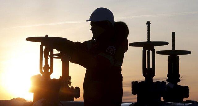 Сделка ОПЕК— единое  спасение для рынка нефти