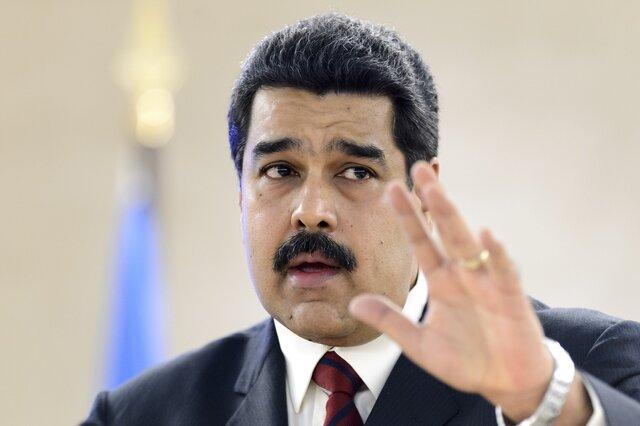 Рейтинг S&P: ВВенесуэле произошел дефолт
