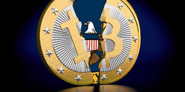 Европейский денежный регулятор озвучил свою позицию относительно ICO