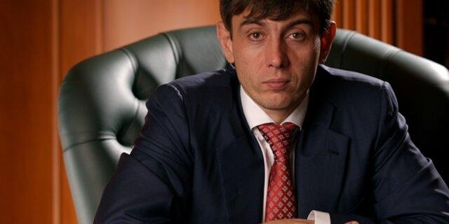 Основной владелец «Магнита» реализовал акции компании на44 млрд руб.