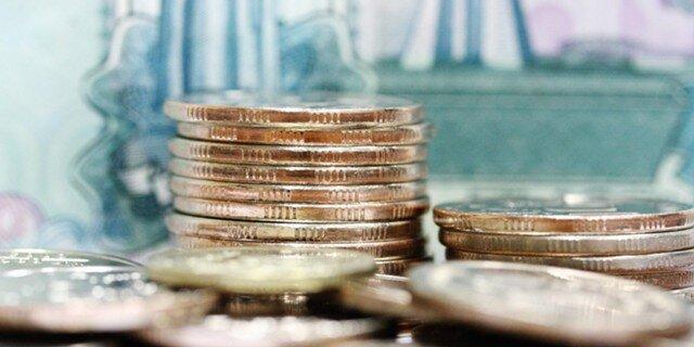 Сберегательный банк за9 месяцев увеличил выплаты правлению на25,6%