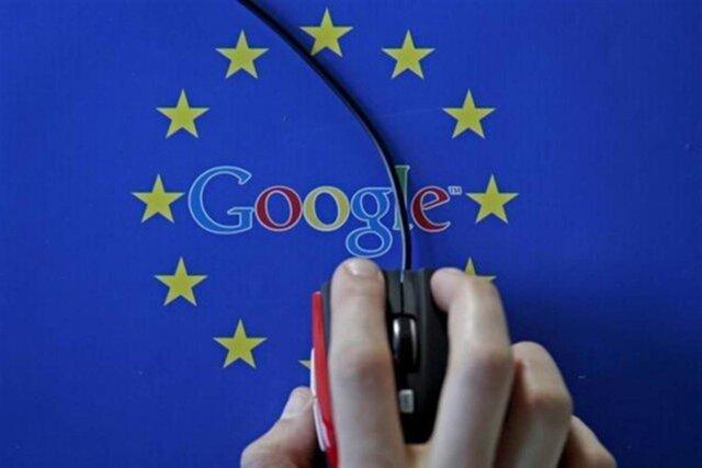 ЕК хочет возбудить новые дела против Google