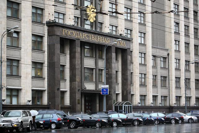 Самое крупное нефтяное месторождение Российской Федерации - Самотлорское получит новый импульс развития