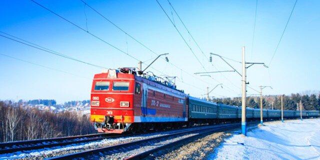 Медведев поручил РЖД восстановить продажи билетов вплацкартные вагоны
