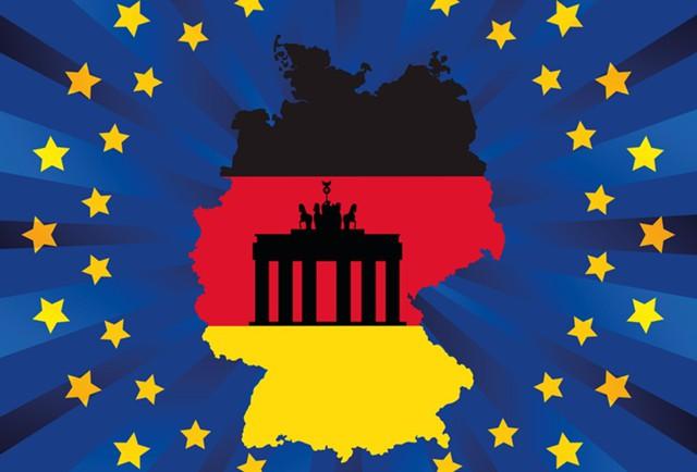 """""""Индустрия 4.0"""": кого готовит образование Германии?"""