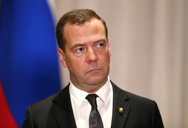 В России появятся три новых ТОР