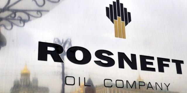 """""""Роснефтегаз"""" потерял 167 млрд из-за """"Роснефти"""""""