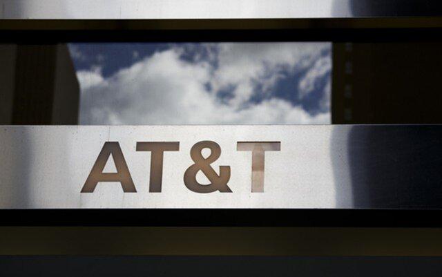 Минюст США подал судебный иск озапрете слияния AT&T иTime Warner