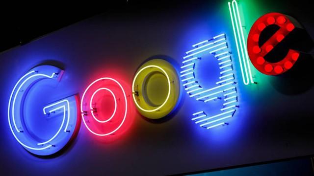 """Google хочет фильтровать """"российскую пропаганду"""""""