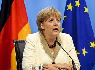 Как изменятся Германия и ЕС после ухода Меркель?