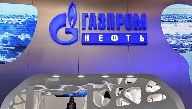 """СМИ: """"Газпром нефть"""" не хочет продления сделки ОПЕК"""