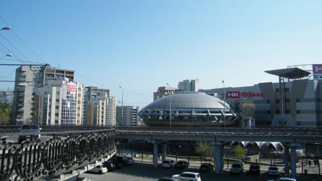 10 самых цифровых городов России
