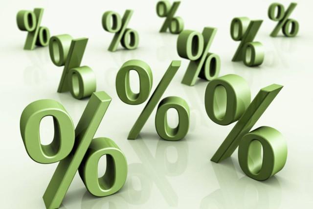 ЦБ: 23 банка предлагают завышенные ставки по вкладам