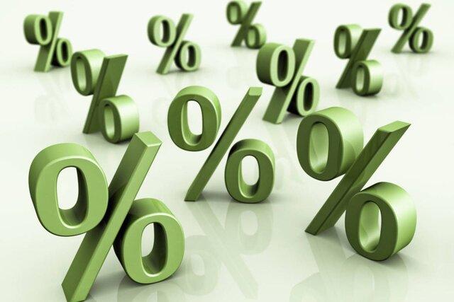 Набиуллина поведала очисле банков сзавышенными ставками повкладам