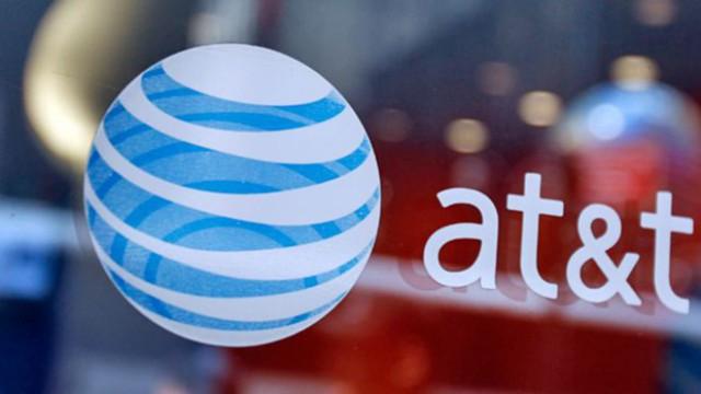 Трамп: сделка AT&T с Time Warner навредит США