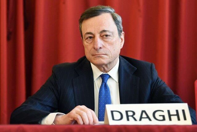ЕЦБ беспокоят ожидания рынков продления QE