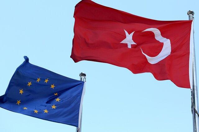 ЕС может внести Турцию в черный список офшоров