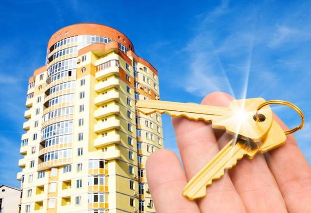 ВТБ снизил ставки по ипотечным кредитам