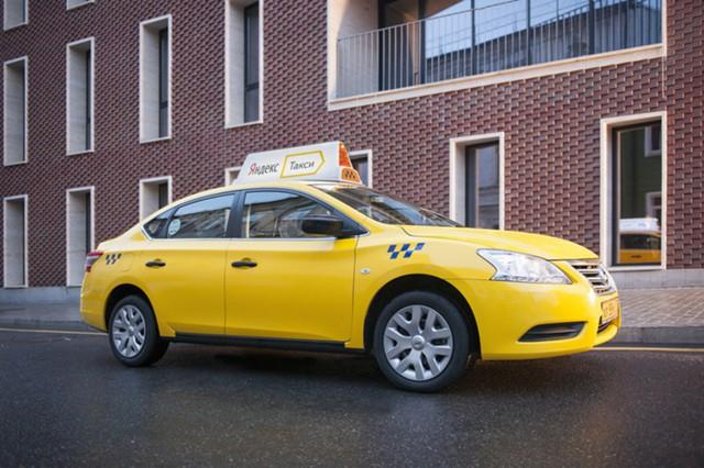 ФАС с условием одобрила слияние Яндекс.Такси и Uber