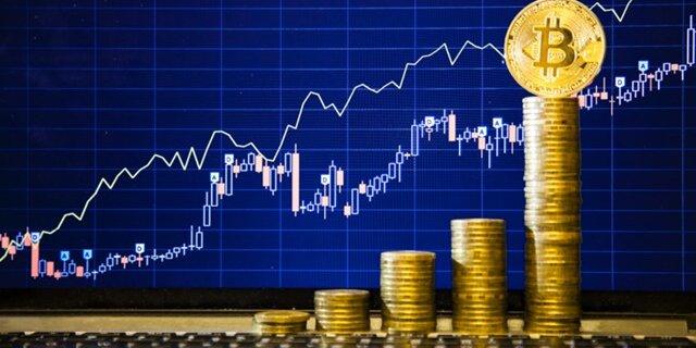 Банк Swissquote отыскал способ снизить волатильность биткоина— ForkLog