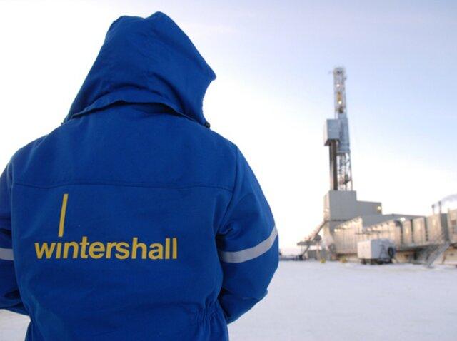 BASF подтвердил переговоры о объединении собственных нефтегазовых активов сLetterOne Фридмана