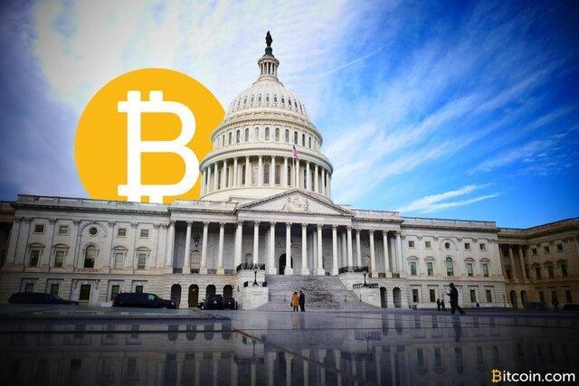 Налоговая служба США получит данные 15 тыс. пользователей Coinbase