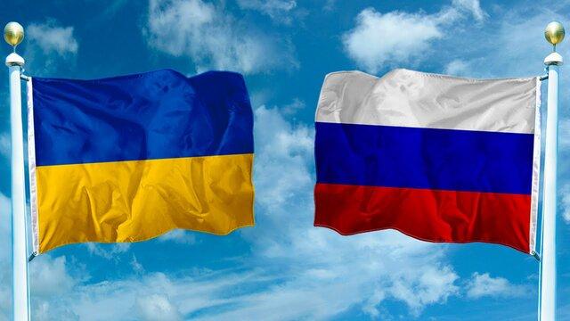 Убытки столицы Украины отпотери обычных рынков составили около $15 млрд