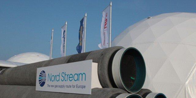 «Северный поток-2» увеличит уязвимость Европы— Госдеп США