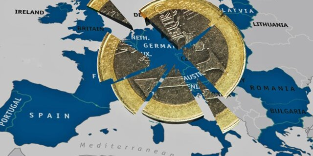 Еврозона нуждается в срочных реформах