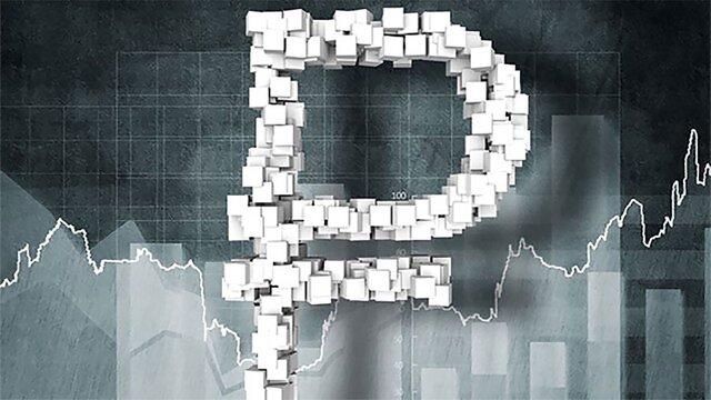 В Российской Федерации появился 1-ый законодательный проект овиртуальном имуществе икрипторубле
