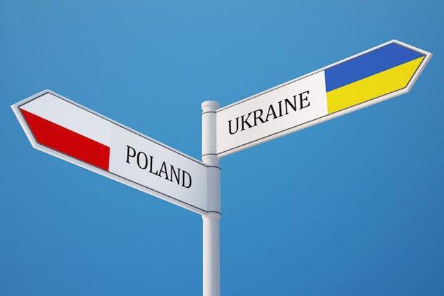 Мыдолго проявляли ангельское терпение кУкраине— руководитель МИД Польши