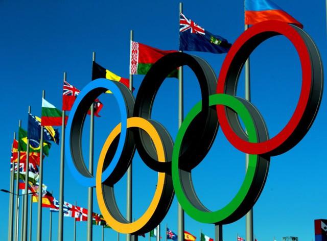 Самые дорогие Олимпийские игры в истории